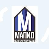 Нащ клиент, компнаия Минский домостроительный камбинат